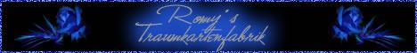 Romys Traumkartenfabrik