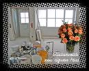 herzlich willkommen in romy 39 s traumkartenfabrik gl ckw nsche zu verschiedenen anl ssen. Black Bedroom Furniture Sets. Home Design Ideas